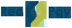 Rec Pay Logo