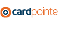 Card pointe logo
