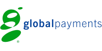 Golbal Payments logo